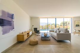 Продажа виллы в провинции Costa Blanca North, Испания: 3 спальни, 200 м2, № NC2650GE – фото 8