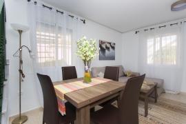 Продажа виллы в провинции Costa Calida (Murcia), Испания: 2 спальни, 234 м2, № NC2456UR – фото 6