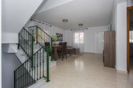 Продажа виллы в провинции Costa Calida (Murcia), Испания: 2 спальни, 234 м2, № NC2456UR – фото 8