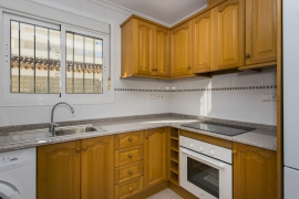 Продажа виллы в провинции Costa Calida (Murcia), Испания: 2 спальни, 234 м2, № NC2456UR – фото 10