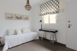 Продажа бунгало в провинции Costa Blanca South, Испания: 2 спальни, 105 м2, № NC3458MA – фото 9