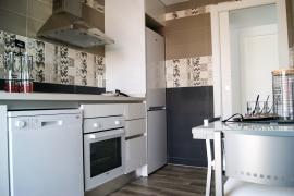 Продажа апартаментов в провинции Costa Blanca South, Испания: 2 спальни, 79 м2, № NC1720MA – фото 6