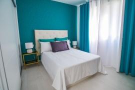 Продажа виллы в провинции Costa Blanca South, Испания: 4 спальни, 169 м2, № NC2820MA – фото 8