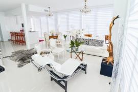 Продажа виллы в провинции Costa Blanca South, Испания: 4 спальни, 169 м2, № NC2820MA – фото 4