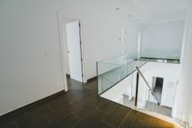 Продажа виллы в провинции Costa Blanca South, Испания: 4 спальни, 169 м2, № NC2820MA – фото 9