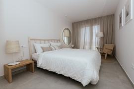 Продажа апартаментов в провинции Costa Calida (Murcia), Испания: 2 спальни, 90 м2, № NC1349GR – фото 8