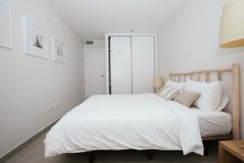Продажа апартаментов в провинции Costa Calida (Murcia), Испания: 2 спальни, 90 м2, № NC1349GR – фото 9