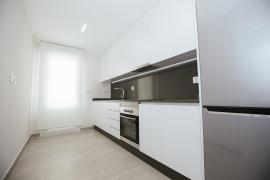 Продажа апартаментов в провинции Costa Calida (Murcia), Испания: 2 спальни, 90 м2, № NC1349GR – фото 7