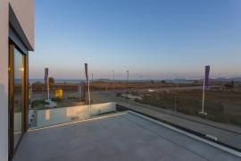 Продажа виллы в провинции Costa Calida, Испания: 3 спальни, 161 м2, № NC2655BS – фото 4