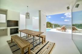 Продажа виллы в провинции Costa Blanca North, Испания: 4 спальни, 835 м2, № NC2100CD – фото 9