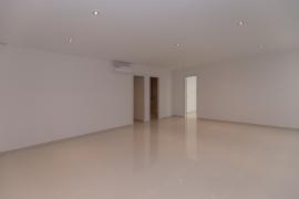 Продажа виллы в провинции Costa Blanca North, Испания: 6 спален, 525 м2, № NC2500SH – фото 30