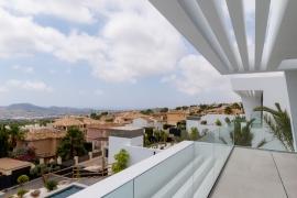 Продажа виллы в провинции Costa Blanca North, Испания: 6 спален, 525 м2, № NC2500SH – фото 12