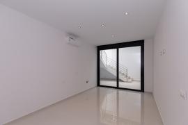 Продажа виллы в провинции Costa Blanca North, Испания: 6 спален, 525 м2, № NC2500SH – фото 33