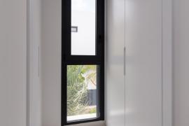 Продажа виллы в провинции Costa Blanca North, Испания: 6 спален, 525 м2, № NC2500SH – фото 29