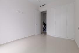 Продажа виллы в провинции Costa Blanca North, Испания: 6 спален, 525 м2, № NC2500SH – фото 20