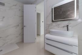 Продажа виллы в провинции Costa Blanca North, Испания: 6 спален, 525 м2, № NC2500SH – фото 22
