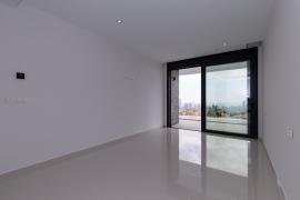 Продажа виллы в провинции Costa Blanca North, Испания: 6 спален, 525 м2, № NC2500SH – фото 23