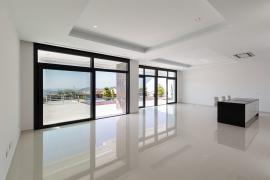 Продажа виллы в провинции Costa Blanca North, Испания: 5 спален, 525 м2, № NC2502SH – фото 9