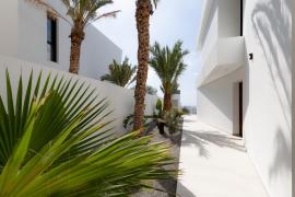 Продажа виллы в провинции Costa Blanca North, Испания: 5 спален, 525 м2, № NC2502SH – фото 7