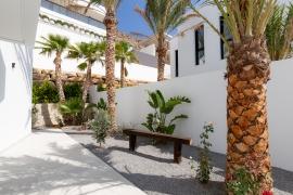 Продажа виллы в провинции Costa Blanca North, Испания: 5 спален, 525 м2, № NC2502SH – фото 6