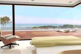 Продажа виллы в провинции Costa Blanca North, Испания: 3 спальни, 880 м2, № NC2300CO – фото 5