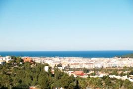 Продажа виллы в провинции Costa Blanca North, Испания: 3 спальни, 880 м2, № NC2300CO – фото 2