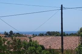 Продажа виллы в провинции Costa Blanca North, Испания: 3 спальни, 170 м2, № NC2680PR – фото 4