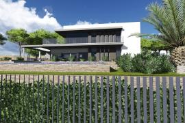 Продажа виллы в провинции Costa Blanca North, Испания: 3 спальни, 319 м2, № NC2860PR – фото 6