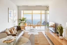 Продажа апартаментов в провинции Costa Blanca North, Испания: 1 спальня, 75 м2, № NC1995CA – фото 7