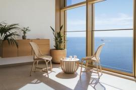 Продажа апартаментов в провинции Costa Blanca North, Испания: 1 спальня, 75 м2, № NC1995CA – фото 9