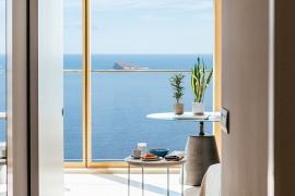 Продажа апартаментов в провинции Costa Blanca North, Испания: 1 спальня, 75 м2, № NC1995CA – фото 10