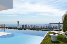 Продажа виллы в провинции Costa Blanca North, Испания: 3 спальни, 286 м2, № NC2890MH – фото 3