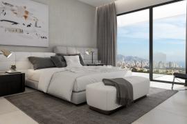Продажа виллы в провинции Costa Blanca North, Испания: 3 спальни, 286 м2, № NC2890MH – фото 5