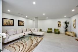 Продажа виллы в провинции Costa Blanca North, Испания: 4 спальни, 420 м2, № NC2500CV – фото 10