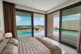 Продажа виллы в провинции Costa Blanca North, Испания: 4 спальни, 420 м2, № NC2500CV – фото 2