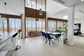Продажа виллы в провинции Costa Blanca North, Испания: 4 спальни, 420 м2, № NC2500CV – фото 8