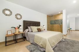 Продажа виллы в провинции Costa Blanca South, Испания: 3 спальни, 184 м2, № NC2655VE – фото 9