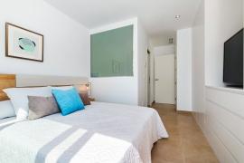 Продажа виллы в провинции Costa Blanca South, Испания: 3 спальни, 184 м2, № NC2655VE – фото 8