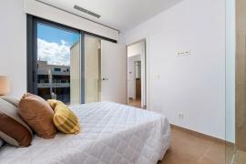 Продажа виллы в провинции Costa Blanca South, Испания: 3 спальни, 184 м2, № NC2655VE – фото 6