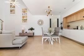 Продажа виллы в провинции Costa Blanca South, Испания: 3 спальни, 184 м2, № NC2655VE – фото 4