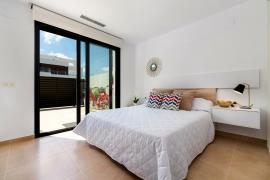 Продажа виллы в провинции Costa Blanca South, Испания: 3 спальни, 184 м2, № NC2655VE – фото 5