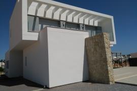 Продажа виллы в провинции Costa Blanca South, Испания: 4 спальни, 202 м2, № NC3470VG – фото 3