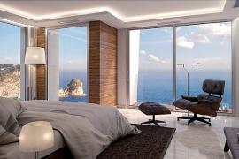 Продажа виллы в провинции Costa Blanca North, Испания: 4 спальни, 401 м2, № NC4270GT – фото 6
