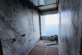 Продажа виллы в провинции Costa Blanca North, Испания: 4 спальни, 401 м2, № NC4270GT – фото 10