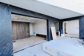 Продажа виллы в провинции Costa Blanca North, Испания: 4 спальни, 401 м2, № NC4270GT – фото 9