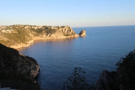 Продажа виллы в провинции Costa Blanca North, Испания: 5 спален, 660 м2, № NC4280GT – фото 8