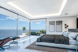 Продажа виллы в провинции Costa Blanca North, Испания: 5 спален, 660 м2, № NC4280GT – фото 5
