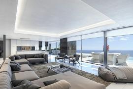 Продажа виллы в провинции Costa Blanca North, Испания: 5 спален, 660 м2, № NC4280GT – фото 4
