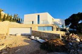 Продажа виллы в провинции Costa Blanca North, Испания: 5 спален, 0 м2, № NC4290GT – фото 9