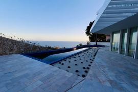 Продажа виллы в провинции Costa Blanca North, Испания: 5 спален, 0 м2, № NC4290GT – фото 5
